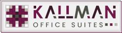 Kallman Office Suites